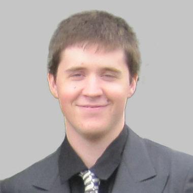 Daniel Rose
